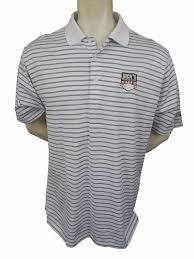 martin golf polo shirt size l dicks sporting goods open pima martin golf polo shirt size l dicks sporting goods open pima cotton embroidered