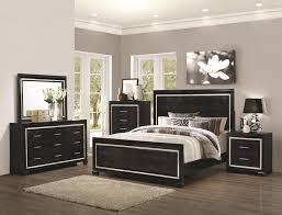 King Size Bedroom Sets Modern Modern Bedroom Furniture Cal King Best Bedroom Ideas 2017
