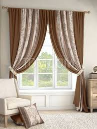 39 Best Шторы images in 2016 | Blinds, Curtains, Drapes curtains