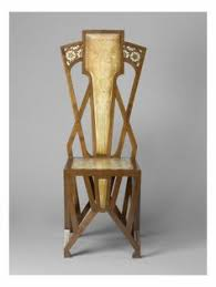 chaise nouveau jvnouveau chairart deco art deco furniture style art deco armchair
