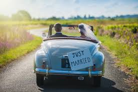 Image result for newly weds