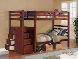 bunk bed with drawers and desk bunk beds desk drawers bunk