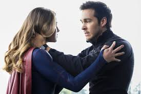 'Supergirl': Will Mon-El Return Now That <b>Chris Wood's</b> Latest Project ...