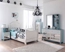 beige bedroom mirrored all images cool mirrored nightstand design with beds and pendant lamp