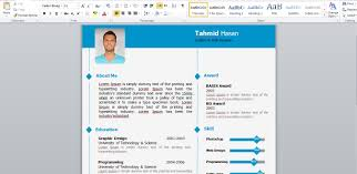 resume templates template modern cv 79 resume template modern resume cv templates 79 enchanting resume templates