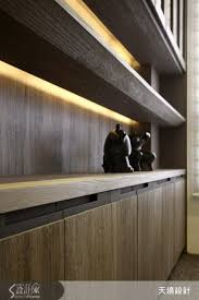 kitchen island integrated handles arthena varenna: its all in the details integrated handles chamfered shelves led lighting