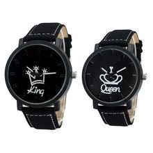 Buy <b>king</b> quartz watch and get free shipping on AliExpress.com