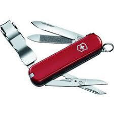 <b>Ножи</b> брелки купить в интернет-магазине Penformen.ru