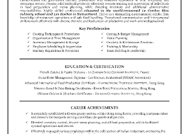 Top   Hotel Duty Manager Resume Samples Hotel Resume Hotel Resume     Pinterest