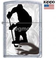 <b>Зажигалки Zippo 207</b> в Ставрополе (76 товаров) 🥇