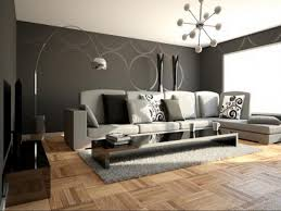 Paint Design Ideas Gorgeous Painting Ideas Living Room Cool Living Room Interior Design Ideas With Living Room Elegant Paint Ideas For Living Room Interior Painting