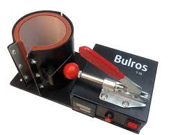 <b>Bulros T</b>-10   www.gt-a.ru