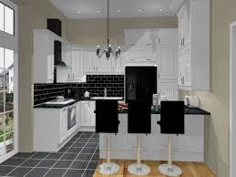 kitchen worktops ideas worktop full:  full size of appealing ikea kitchen planner design ideas grey ceramic laminate flooring white painted wall