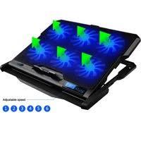 <b>Laptop Fan</b> - Shop Cheap <b>Laptop Fan</b> from China <b>Laptop Fan</b> ...