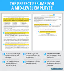 doc eresume examples template com perfect resume az a perfect resume how to write a perfect resume