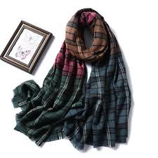 Hot sale <b>high quality</b> scarf, for Women, <b>men</b> and children, unique ...