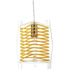 <b>светильник подвесной HIPER</b> Ancona 1х60Вт Е27 зеленый - Чижик