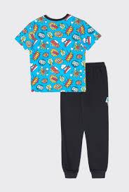 <b>Комплект</b> для мальчиков: <b>футболка</b> и брюки - купить, <b>комплект</b> ...