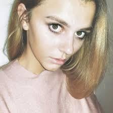 Anastasiia Evtukh (nastyevtuch) на Pinterest