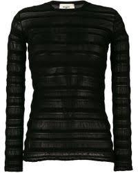 Одежда <b>Ports 1961</b> Для нее от 8 194 руб - Lyst