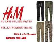 Twill тренировочные штаны <b>брюки</b> для мужчин | eBay