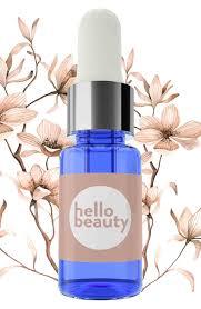 <b>Сыворотка для лица</b> Hello Beauty, для <b>кожи вокруг</b> глаз — купить ...