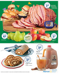 walmart weekly ad  other walmart specials in this weekly flyer sam s choice rising crust pepperoni pizza 4 42 doritos loaded nacho cheese or jalapentildeo cheese frozen