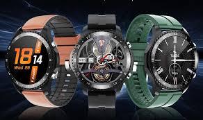 Sajilokart.com - <b>CK30 Smart Watch</b> | Shop Now: | Facebook