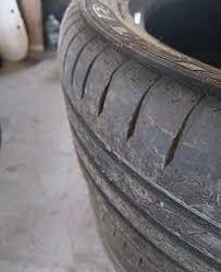 Купить шины, <b>диски</b> и <b>колёса</b> в Волжском — Недорогие б/у и ...