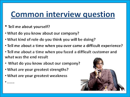 questions to ask at in interview  more information best questions to ask during a job interview