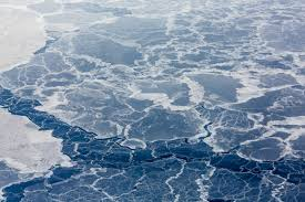 Image result for thin ice