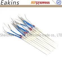 Отзывы и обзоры на 8586d в интернет-магазине AliExpress