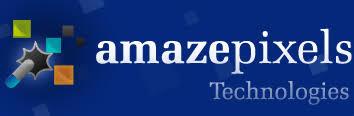 Image result for amazepixels.com/