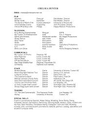 food prep job description resume food preparer resume job description cna job description for cooks resume cooks resume dishwasher cover letter