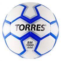 Товары для игры в <b>футбол Torres</b> – купить в интернет-магазине ...