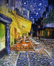 Oil <b>Reproduction Vincent van</b> Gogh Art Paintings for sale | eBay