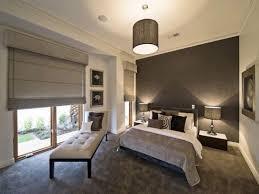 bedroom remodeling pictures master