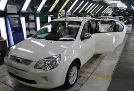 new car launches in chennaiFord to launch four new cars in India over 1820 months