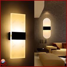 bathroom fixtures wall sconces bedroom