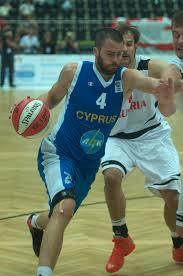Alex Liatsos