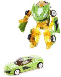 """<b>Трансформер Пламенный мотор</b> """"<b>Робот</b>-<b>машина</b> Космобот ..."""