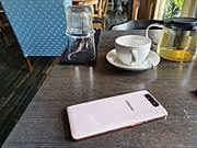 Mobile-review.com Обзор смартфона Samsung Galaxy A80 (SM ...