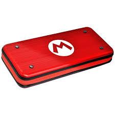 Купить Аксессуары для Nintendo Switch <b>Hori</b> (Хори) в интернет ...