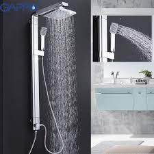 Online Shop <b>GAPPO bathtub</b> faucet <b>bathroom shower</b> faucet mixer ...