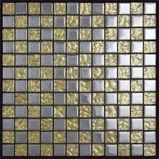 <b>Мозаика из стекла Natural</b> Light PA-05-23 в Томске за 6 759.79 ...