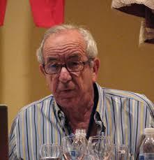 Diego Gutiérrez Téllez. - GutierrezTellezDiego021