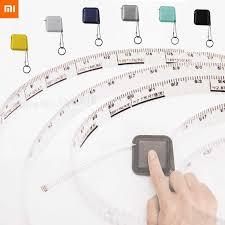 Original <b>Xiaomi Mi</b> Wireless Charger <b>30W Vertical</b> Air Cooled Holder ...