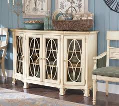 antique bassett furniture dining set moultrie park oval door console by bassett furniture inspired by charl