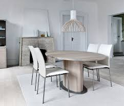 pedestal dining table houzz