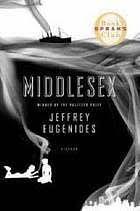 <b>Middlesex</b> (Book, 2002) [WorldCat.org]